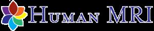 HUMAN_MRI_logo